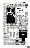 Aberdeen Press and Journal Tuesday 24 December 1996 Page 56