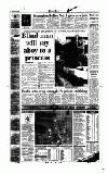 Aberdeen Press and Journal Thursday 02 January 1997 Page 2