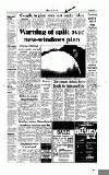 Aberdeen Press and Journal Thursday 02 January 1997 Page 3