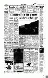 Aberdeen Press and Journal Thursday 02 January 1997 Page 6