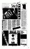 Aberdeen Press and Journal Thursday 02 January 1997 Page 7