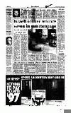 Aberdeen Press and Journal Thursday 02 January 1997 Page 8