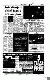Aberdeen Press and Journal Thursday 02 January 1997 Page 9