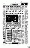 Aberdeen Press and Journal Thursday 02 January 1997 Page 16