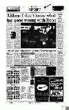 Aberdeen Press and Journal Thursday 02 January 1997 Page 24