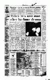 Aberdeen Press and Journal Friday 03 January 1997 Page 2