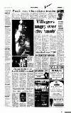 Aberdeen Press and Journal Friday 03 January 1997 Page 3