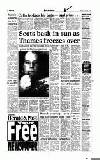 Aberdeen Press and Journal Friday 03 January 1997 Page 6