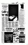 Aberdeen Press and Journal Friday 03 January 1997 Page 7