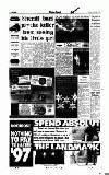 Aberdeen Press and Journal Friday 03 January 1997 Page 8