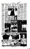 Aberdeen Press and Journal Friday 03 January 1997 Page 9