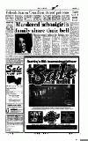 Aberdeen Press and Journal Friday 03 January 1997 Page 11