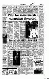 Aberdeen Press and Journal Friday 03 January 1997 Page 13
