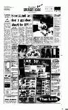 Aberdeen Press and Journal Friday 03 January 1997 Page 15