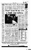 Aberdeen Press and Journal Saturday 04 January 1997 Page 3