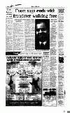 Aberdeen Press and Journal Saturday 04 January 1997 Page 6