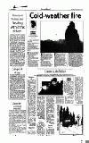 Aberdeen Press and Journal Saturday 04 January 1997 Page 8