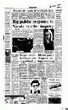 Aberdeen Press and Journal Saturday 04 January 1997 Page 9