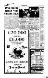 Aberdeen Press and Journal Saturday 04 January 1997 Page 10