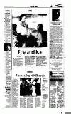 Aberdeen Press and Journal Saturday 04 January 1997 Page 15
