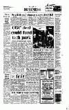 Aberdeen Press and Journal Saturday 04 January 1997 Page 17