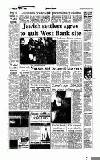 Aberdeen Press and Journal Saturday 04 January 1997 Page 22