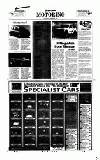 Aberdeen Press and Journal Saturday 04 January 1997 Page 24