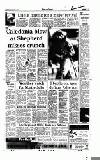 Aberdeen Press and Journal Saturday 04 January 1997 Page 35