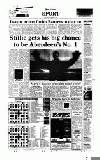 Aberdeen Press and Journal Saturday 04 January 1997 Page 36
