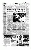 .Y SEPTEMBER 30 1999