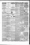 Durham County Advertiser Friday 01 January 1869 Page 2