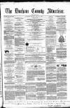 Durham County Advertiser