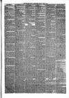 Durham County Advertiser Friday 21 January 1870 Page 3