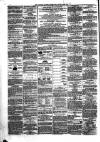 Durham County Advertiser Friday 21 January 1870 Page 4