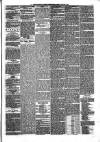 Durham County Advertiser Friday 21 January 1870 Page 5