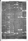 Durham County Advertiser Friday 21 January 1870 Page 7