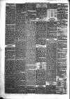 Durham County Advertiser Friday 21 January 1870 Page 8