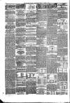 Durham County Advertiser Friday 04 March 1870 Page 2