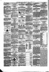 Durham County Advertiser Friday 04 March 1870 Page 4