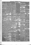 Durham County Advertiser Friday 04 March 1870 Page 7