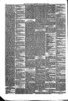 Durham County Advertiser Friday 04 March 1870 Page 8