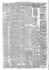 Durham County Advertiser