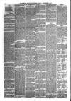 Durham County Advertiser Friday 13 September 1889 Page 6