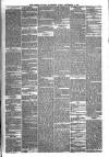 Durham County Advertiser Friday 13 September 1889 Page 7