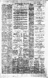 Birmingham Daily Post Friday 01 January 1954 Page 2
