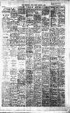 Birmingham Daily Post Friday 01 January 1954 Page 3