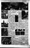 Birmingham Daily Post Friday 01 January 1954 Page 4