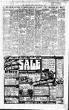 Birmingham Daily Post Friday 01 January 1954 Page 5