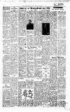 Birmingham Daily Post Friday 01 January 1954 Page 6