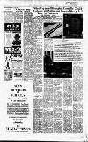 Birmingham Daily Post Friday 01 January 1954 Page 8